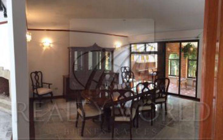 Foto de casa en renta en, arboledas de san ignacio, puebla, puebla, 985387 no 15