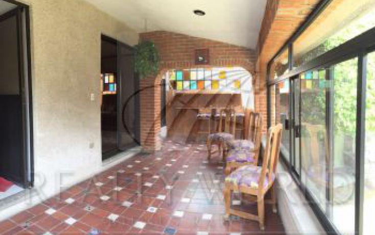Foto de casa en renta en, arboledas de san ignacio, puebla, puebla, 985387 no 16