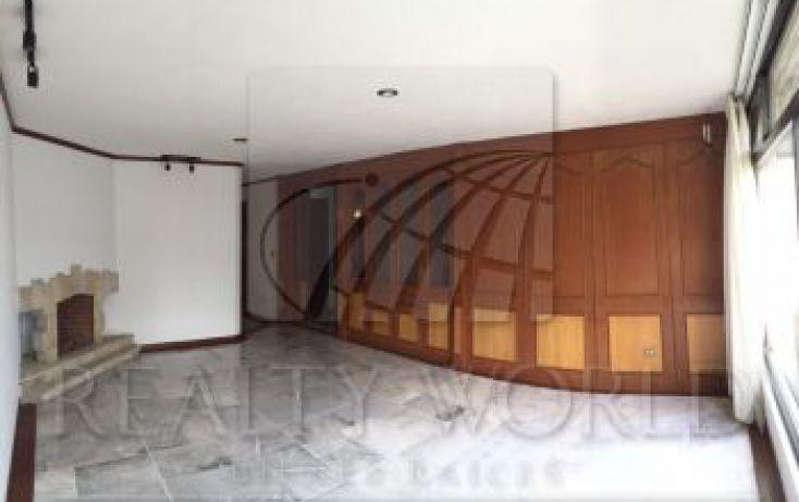 Foto de casa en renta en, arboledas de san ignacio, puebla, puebla, 985387 no 17