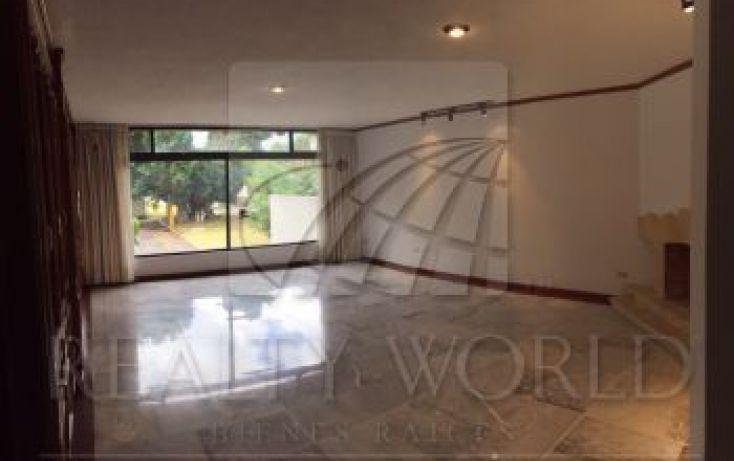 Foto de casa en renta en, arboledas de san ignacio, puebla, puebla, 985387 no 18