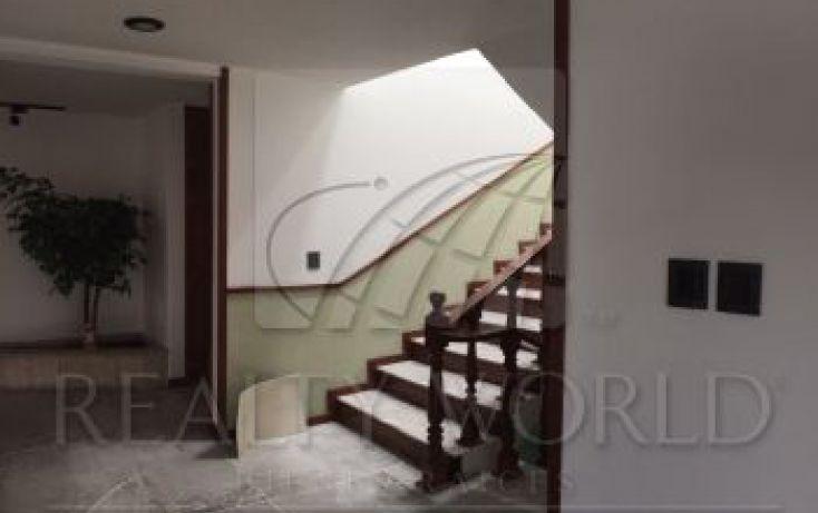 Foto de casa en renta en, arboledas de san ignacio, puebla, puebla, 985387 no 19