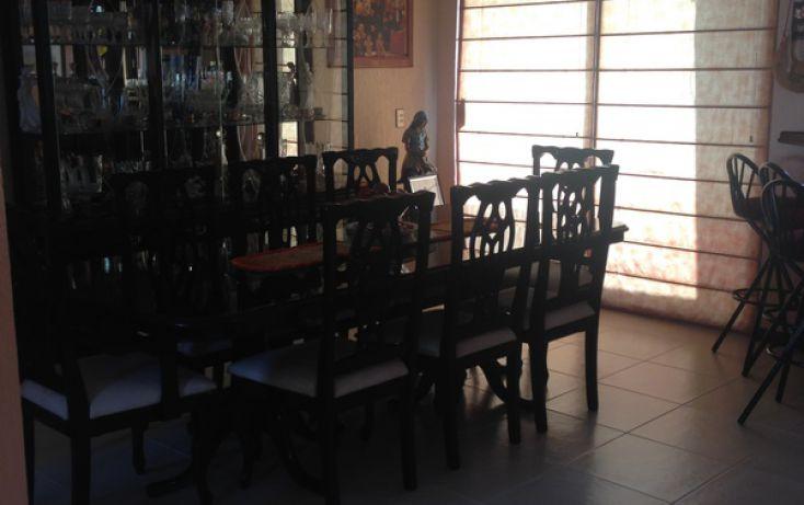 Foto de casa en venta en, arboledas de san javier, pachuca de soto, hidalgo, 1545732 no 02