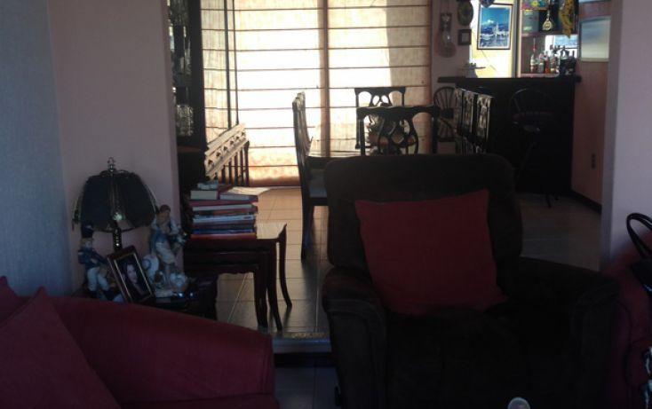 Foto de casa en venta en, arboledas de san javier, pachuca de soto, hidalgo, 1545732 no 04