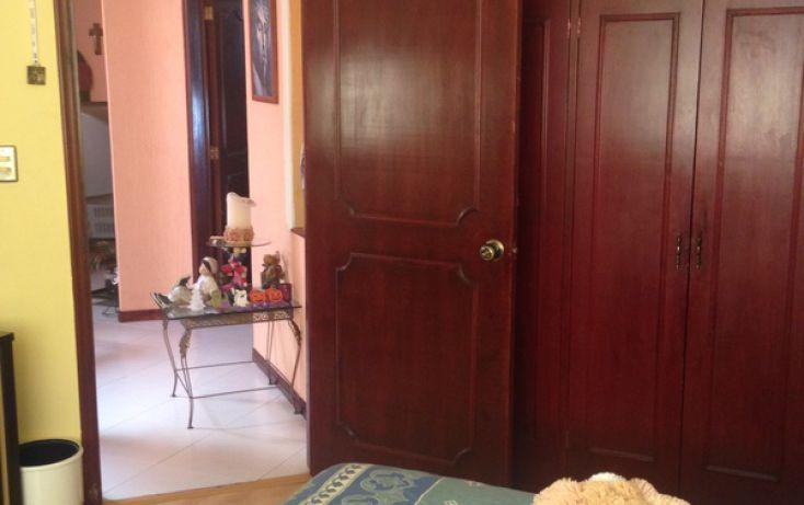 Foto de casa en venta en, arboledas de san javier, pachuca de soto, hidalgo, 1545732 no 05