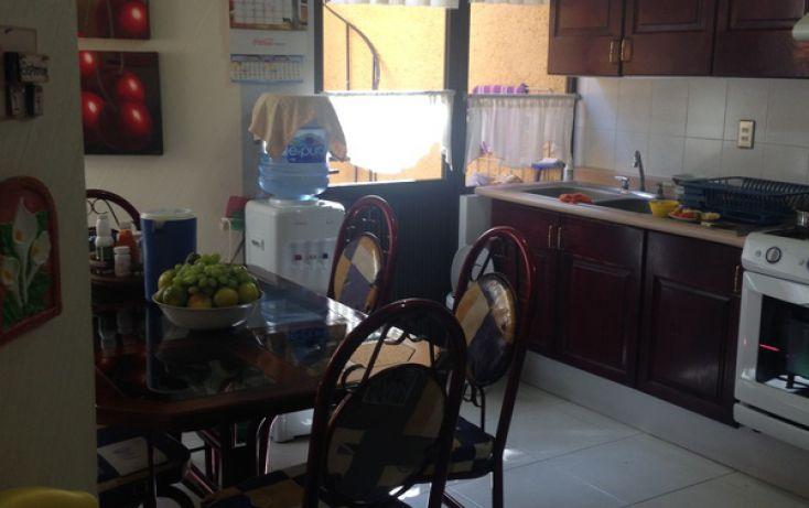 Foto de casa en venta en, arboledas de san javier, pachuca de soto, hidalgo, 1545732 no 06