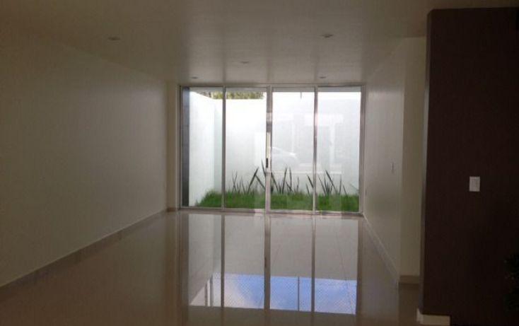 Foto de casa en venta en, arboledas de san javier, pachuca de soto, hidalgo, 1567426 no 02