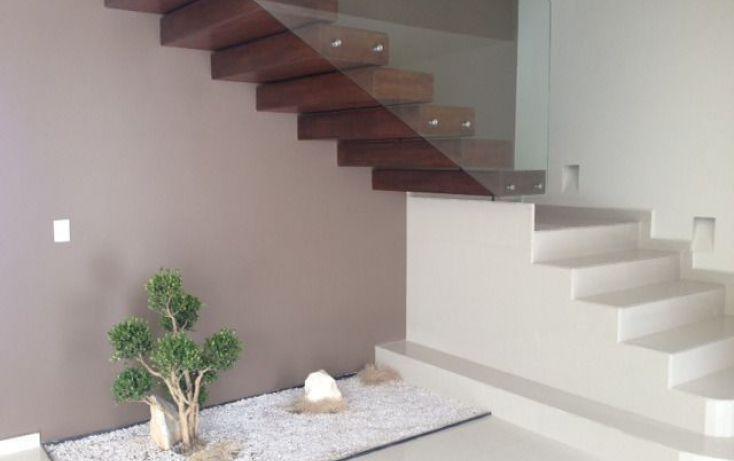 Foto de casa en venta en, arboledas de san javier, pachuca de soto, hidalgo, 1567426 no 03