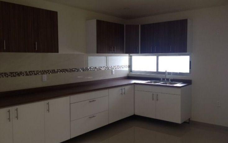 Foto de casa en venta en, arboledas de san javier, pachuca de soto, hidalgo, 1567426 no 04
