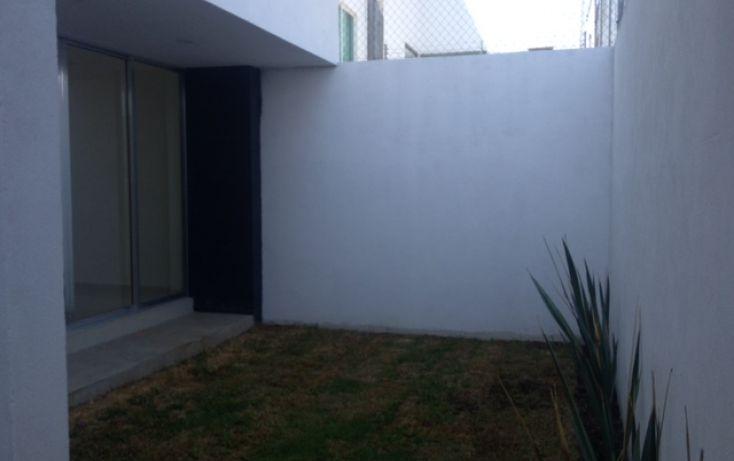 Foto de casa en venta en, arboledas de san javier, pachuca de soto, hidalgo, 1567426 no 06