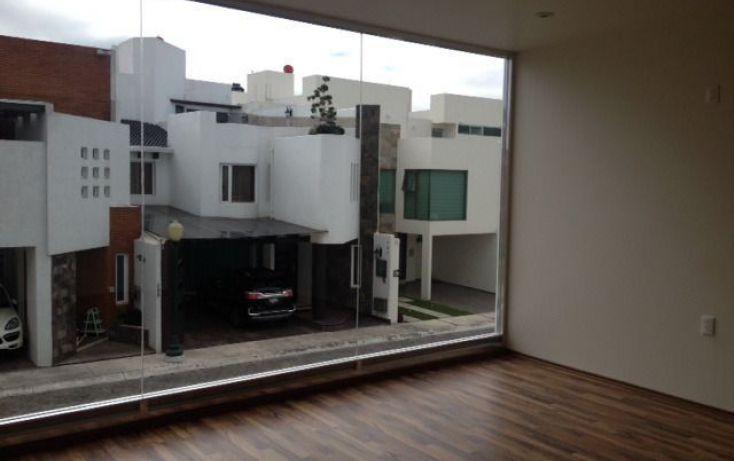 Foto de casa en venta en, arboledas de san javier, pachuca de soto, hidalgo, 1567426 no 13
