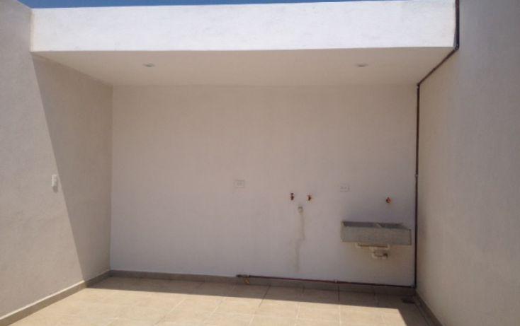 Foto de casa en venta en, arboledas de san javier, pachuca de soto, hidalgo, 1567426 no 17