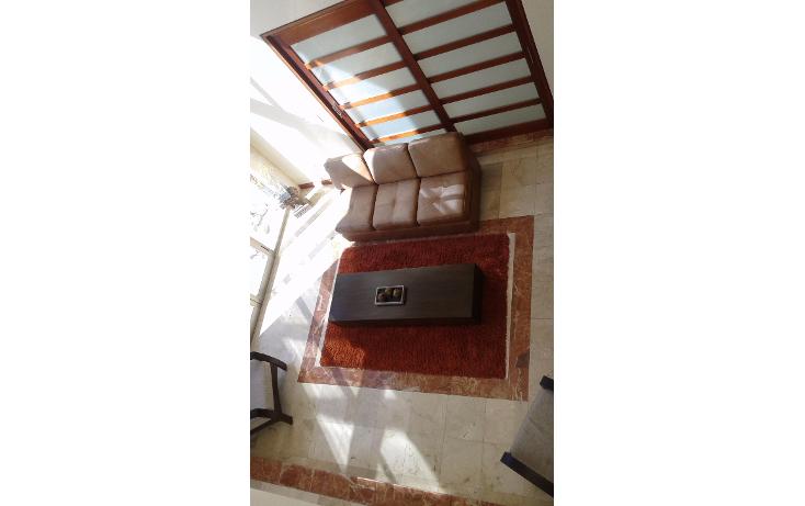 Foto de casa en venta en  , arboledas de san javier, pachuca de soto, hidalgo, 1660324 No. 39