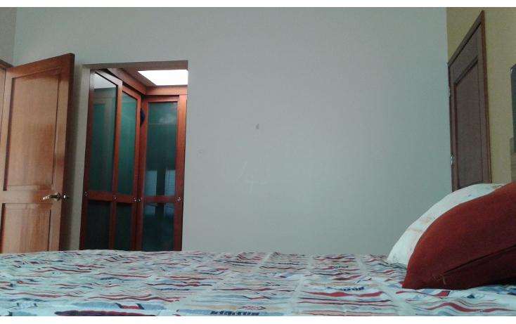 Foto de casa en venta en  , arboledas de san javier, pachuca de soto, hidalgo, 1660324 No. 44