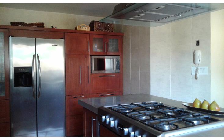 Foto de casa en venta en  , arboledas de san javier, pachuca de soto, hidalgo, 1660324 No. 56