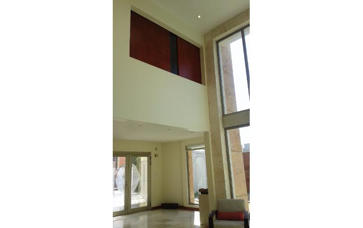 Foto de casa en venta en  , arboledas de san javier, pachuca de soto, hidalgo, 1660324 No. 61