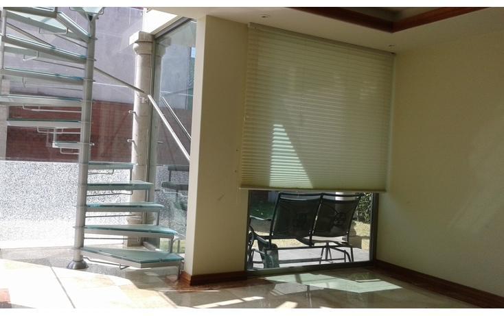 Foto de casa en venta en  , arboledas de san javier, pachuca de soto, hidalgo, 1665737 No. 07