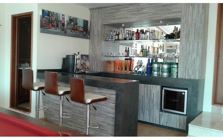Foto de casa en venta en  , arboledas de san javier, pachuca de soto, hidalgo, 1665737 No. 10