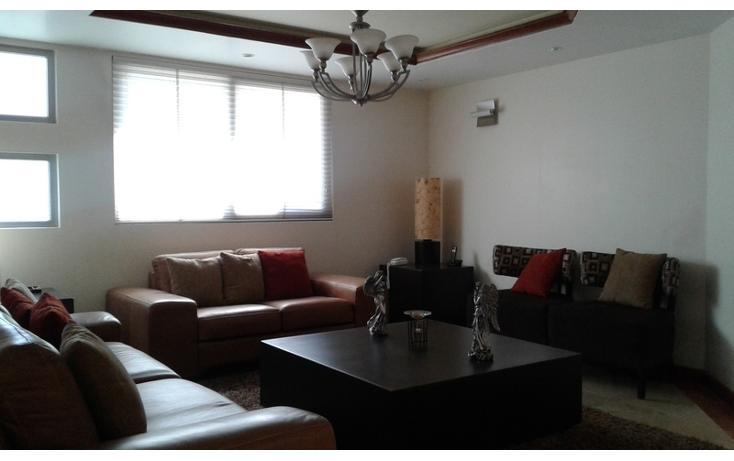 Foto de casa en venta en  , arboledas de san javier, pachuca de soto, hidalgo, 1665737 No. 11