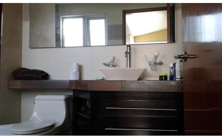 Foto de casa en venta en  , arboledas de san javier, pachuca de soto, hidalgo, 1665737 No. 26