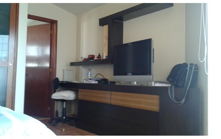Foto de casa en venta en  , arboledas de san javier, pachuca de soto, hidalgo, 1665737 No. 28