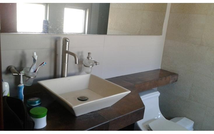 Foto de casa en venta en  , arboledas de san javier, pachuca de soto, hidalgo, 1665737 No. 29