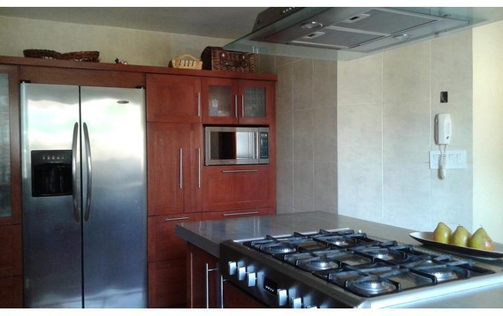 Foto de casa en venta en  , arboledas de san javier, pachuca de soto, hidalgo, 1665737 No. 37