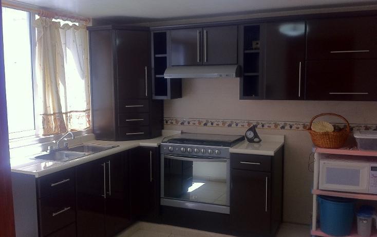 Foto de casa en venta en  , arboledas de san javier, pachuca de soto, hidalgo, 1814046 No. 01