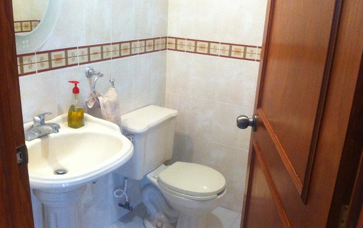 Foto de casa en venta en  , arboledas de san javier, pachuca de soto, hidalgo, 1814046 No. 02