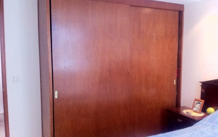 Foto de casa en venta en  , arboledas de san javier, pachuca de soto, hidalgo, 1814046 No. 09