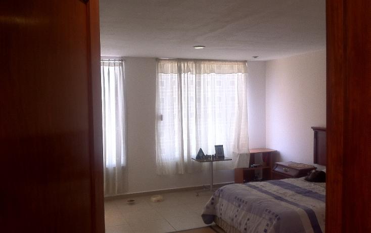 Foto de casa en venta en  , arboledas de san javier, pachuca de soto, hidalgo, 1814046 No. 10