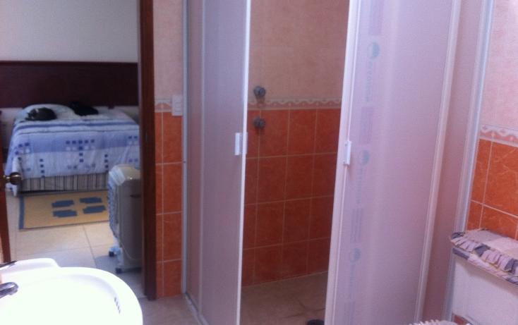 Foto de casa en venta en  , arboledas de san javier, pachuca de soto, hidalgo, 1814046 No. 13