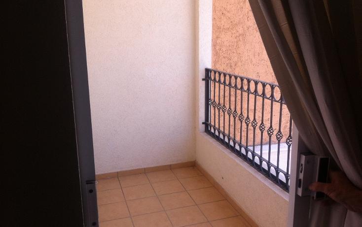 Foto de casa en venta en  , arboledas de san javier, pachuca de soto, hidalgo, 1814046 No. 15