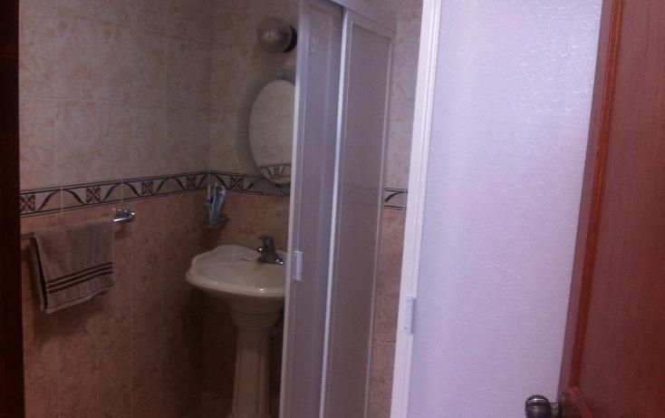 Foto de casa en venta en  , arboledas de san javier, pachuca de soto, hidalgo, 1814046 No. 18