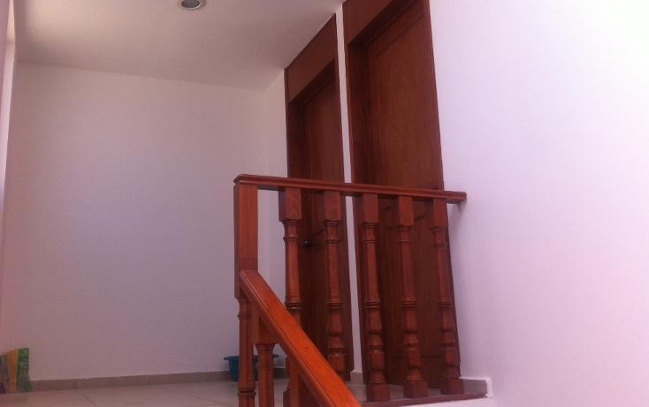 Foto de casa en venta en  , arboledas de san javier, pachuca de soto, hidalgo, 1814046 No. 19