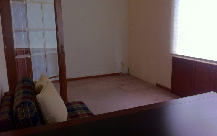 Foto de casa en renta en, arboledas de san javier, pachuca de soto, hidalgo, 2037270 no 03