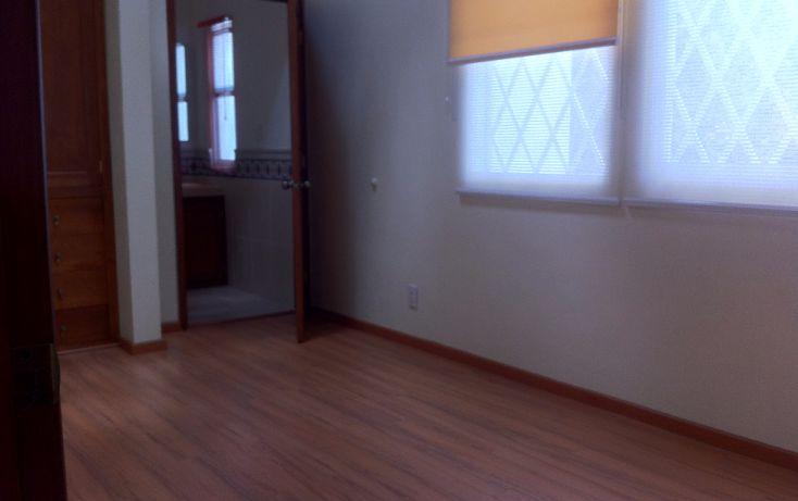 Foto de casa en renta en, arboledas de san javier, pachuca de soto, hidalgo, 2037270 no 04