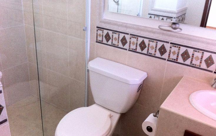 Foto de casa en renta en, arboledas de san javier, pachuca de soto, hidalgo, 2037270 no 05