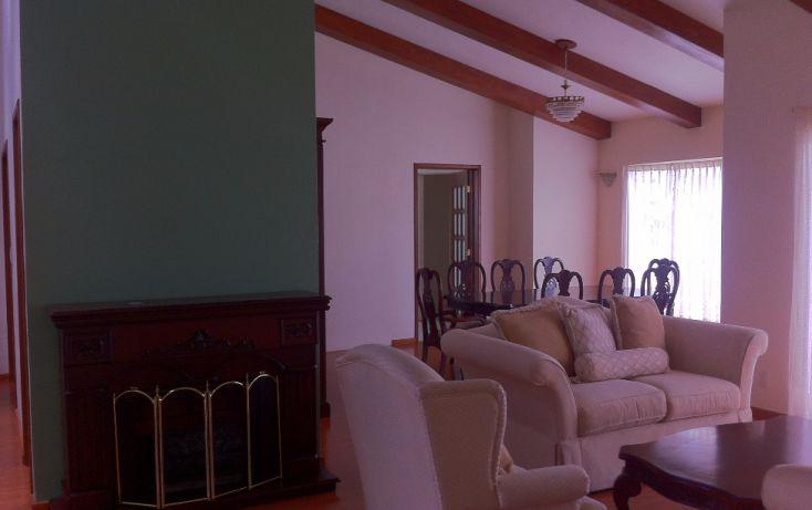 Foto de casa en renta en, arboledas de san javier, pachuca de soto, hidalgo, 2037270 no 06