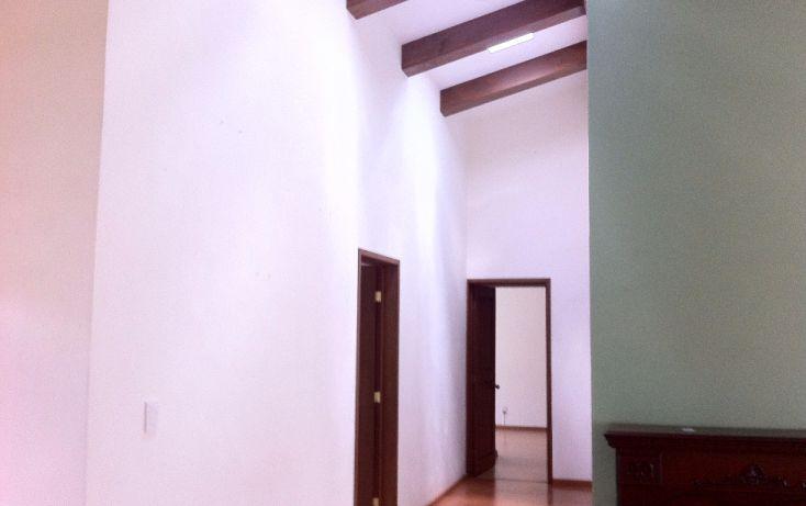 Foto de casa en renta en, arboledas de san javier, pachuca de soto, hidalgo, 2037270 no 07