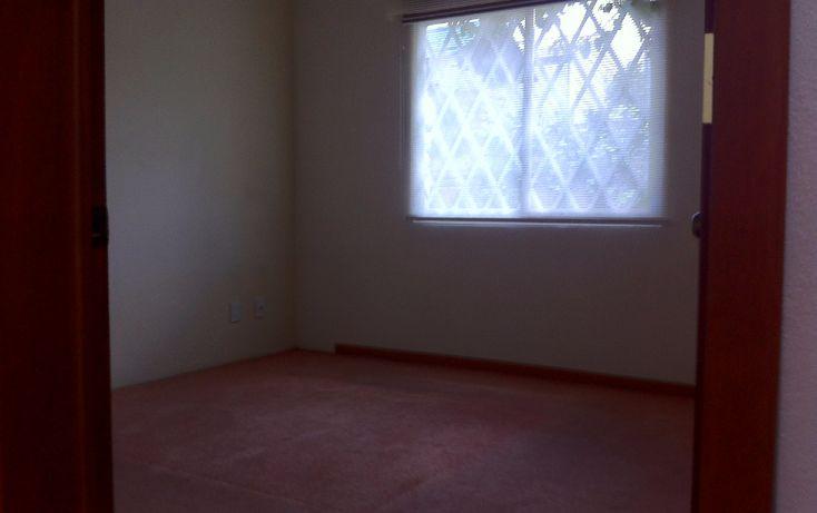 Foto de casa en renta en, arboledas de san javier, pachuca de soto, hidalgo, 2037270 no 08