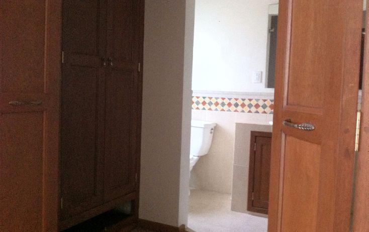 Foto de casa en renta en, arboledas de san javier, pachuca de soto, hidalgo, 2037270 no 09