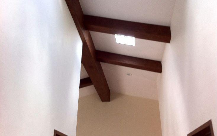 Foto de casa en renta en, arboledas de san javier, pachuca de soto, hidalgo, 2037270 no 10