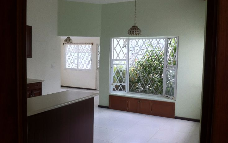Foto de casa en renta en, arboledas de san javier, pachuca de soto, hidalgo, 2037270 no 11
