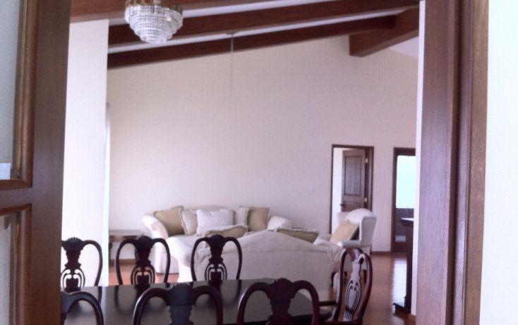 Foto de casa en renta en, arboledas de san javier, pachuca de soto, hidalgo, 2037270 no 12