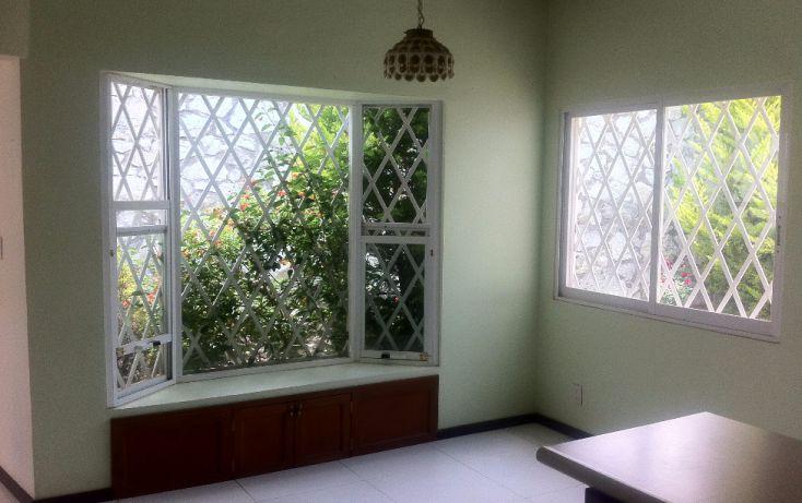 Foto de casa en renta en, arboledas de san javier, pachuca de soto, hidalgo, 2037270 no 13
