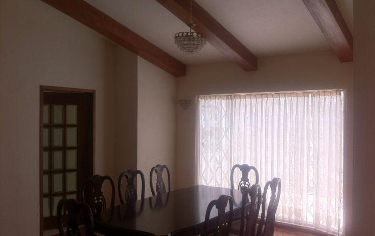 Foto de casa en renta en, arboledas de san javier, pachuca de soto, hidalgo, 2037270 no 14