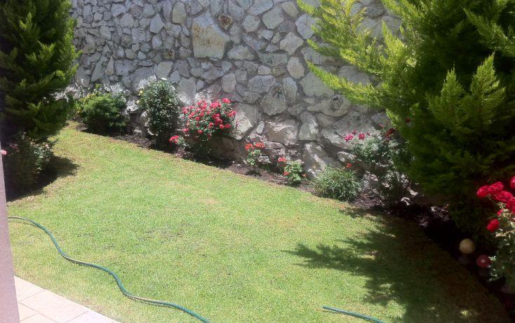 Foto de casa en renta en, arboledas de san javier, pachuca de soto, hidalgo, 2037270 no 15