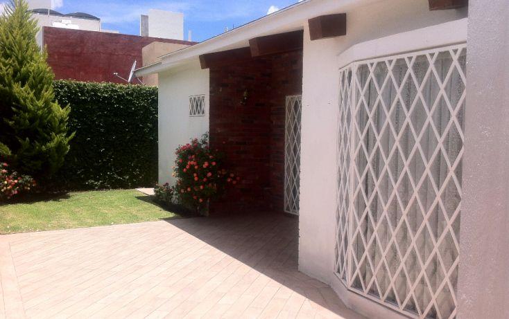 Foto de casa en renta en, arboledas de san javier, pachuca de soto, hidalgo, 2037270 no 16