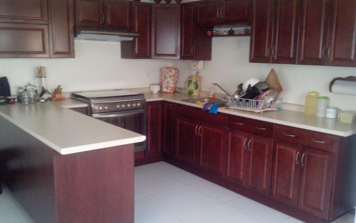 Foto de casa en renta en, arboledas de san javier, pachuca de soto, hidalgo, 2037270 no 18