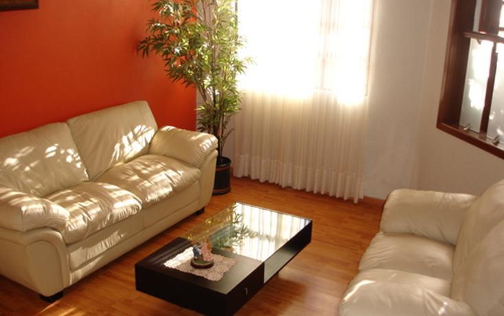 Casa en arboledas de san javier en renta id 3137888 for Muebles casi gratis san javier